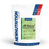 Whey Isolado All Natural |  Adoçado com Stevia