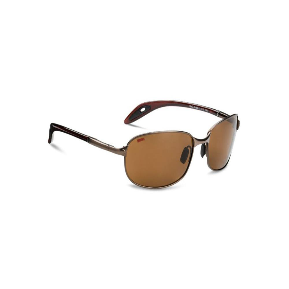 f71855c6f1db6 Óculos Rapala Shadow - Polarizado RVG-020B