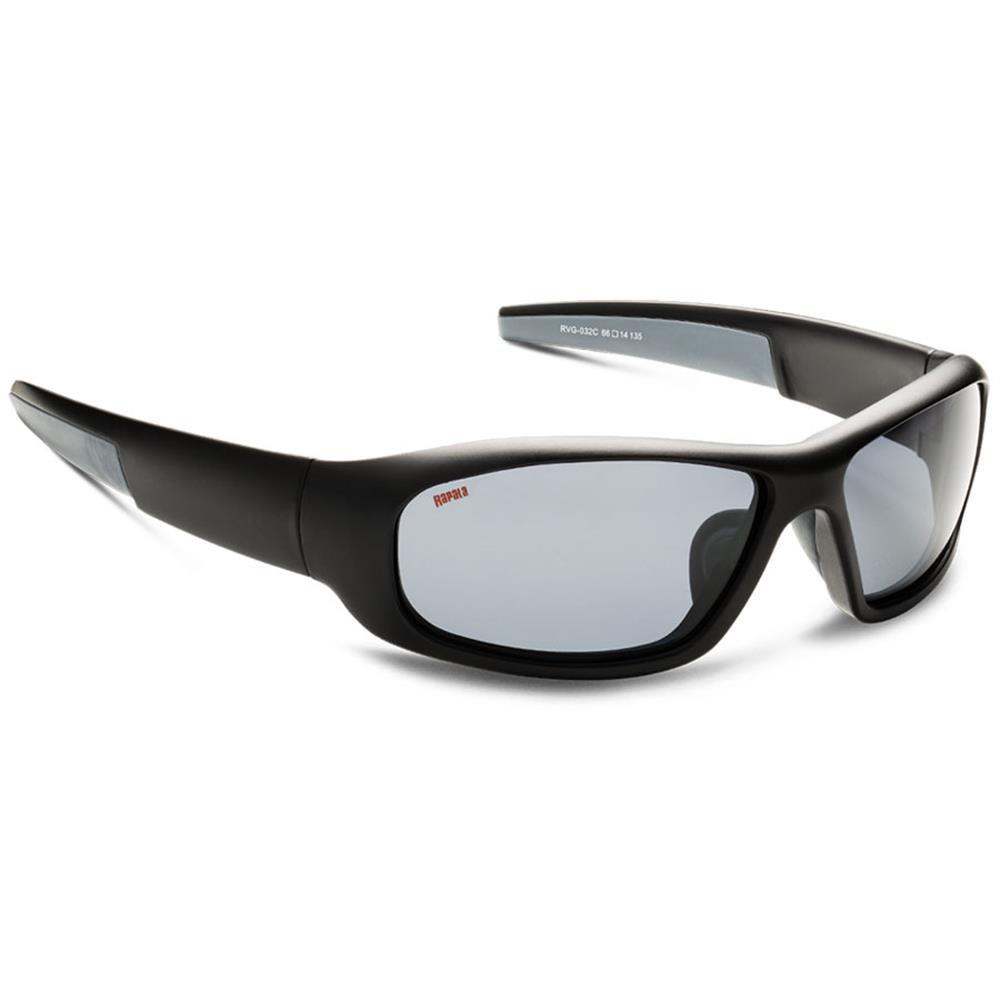 ca796aef62667 Óculos Rapala Sports Man s Magnum - Polarizado