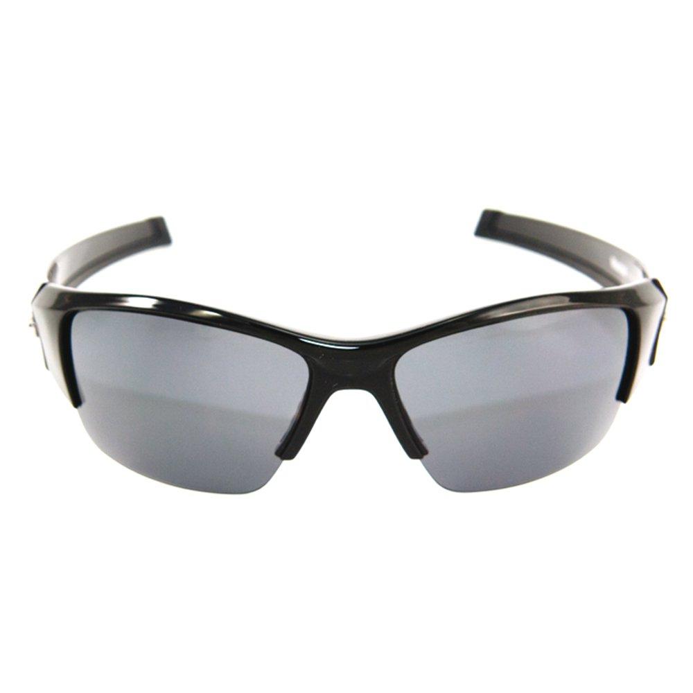 Óculos Mustad Polarizado Pró Series HP   Loja de pesca O Boto 594ada1dc9