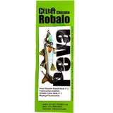 Chicote Robalo Peva Celta Ct 1211-01