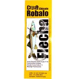 Chicote Robalo Flecha Celta Ct 1211-02