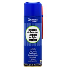 Descarbonizante Spray 300ML - Super Prime