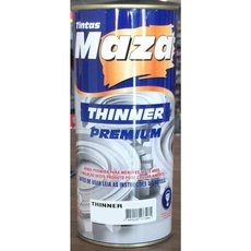 Thinner 450ML SM116 - Maza