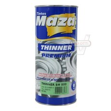 Thinner 450ML SM100 - Maza