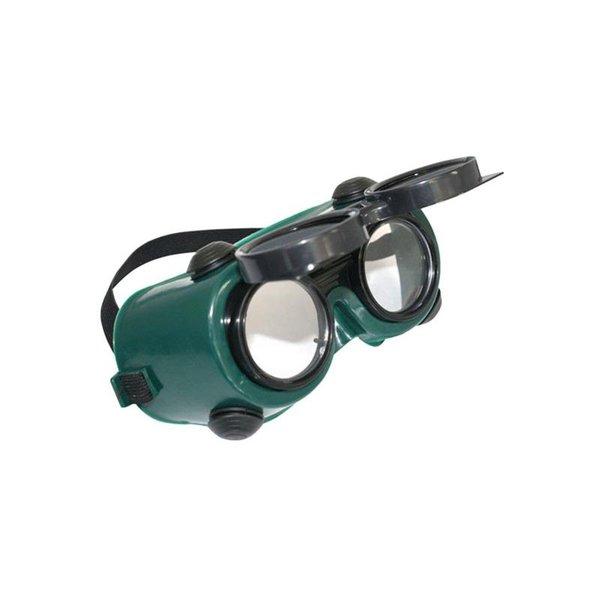 5d732f00c47be Óculos de Solda CG250 Visor Articulado   Pires Martins