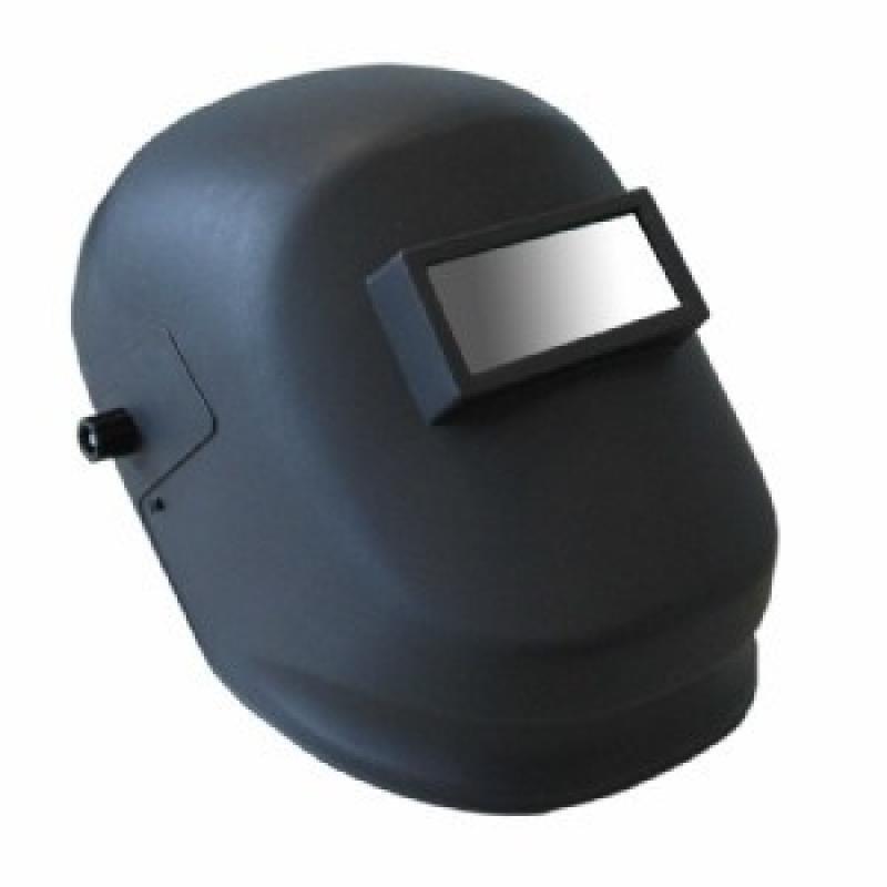 d2f317eb940ca Máscaras e Escudo de Solda   Máscaras e Escudo de Solda   Pires Martins