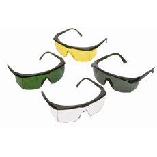 Óculos Spectra 2000 Incolor 3adb6de950