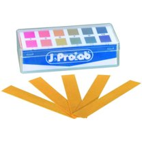 PAPEL INDICADOR PH 1 A 14 C/200 J PROLAB