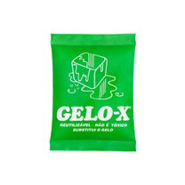 GELO ARTIFICIAL FLEXÍVEL GELO X GRANDE TERMOGEL