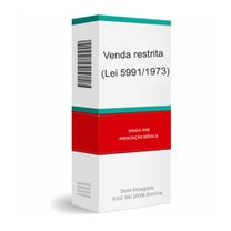 DEXAMETASONA 4 MG/ML INJETÁVEL 2,5ML C/100 AMPOLAS HIPOLABOR DECADRON