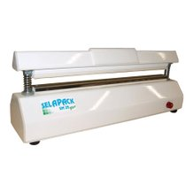 Seladora Manual Selapack SM25 Plus
