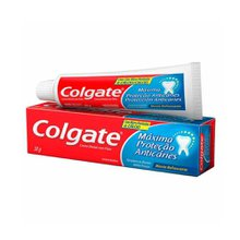 Creme Dental Colgate 50g