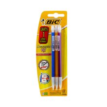 Lapiseira Bic Shimmers 0.7mm Leve 3 Pague 2