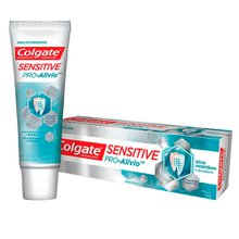 Creme Dental Colgate Sensitive 110g