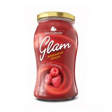 Geleia Queensberry Glam Framboesa 270g
