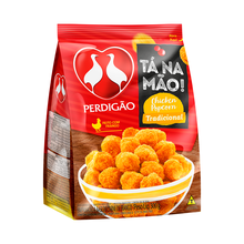 Chicken Perdigão Pop Corn Tradicional 300g