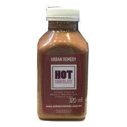 Hot Chocolate 320ml