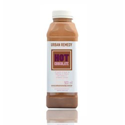 Hot Chocolate 510ml