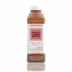 Chocolate Love 510ml