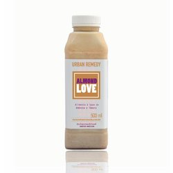 Almond Love 500ml