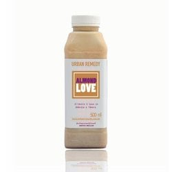 Almond Love 510ml