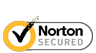 Norton - Safe Web