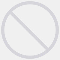 2d5e3e04f4612 Tesoura-Para-Cortar-Chapa-Numero4-Tc4-Marcon   Gigatudo By Distrinox EPI